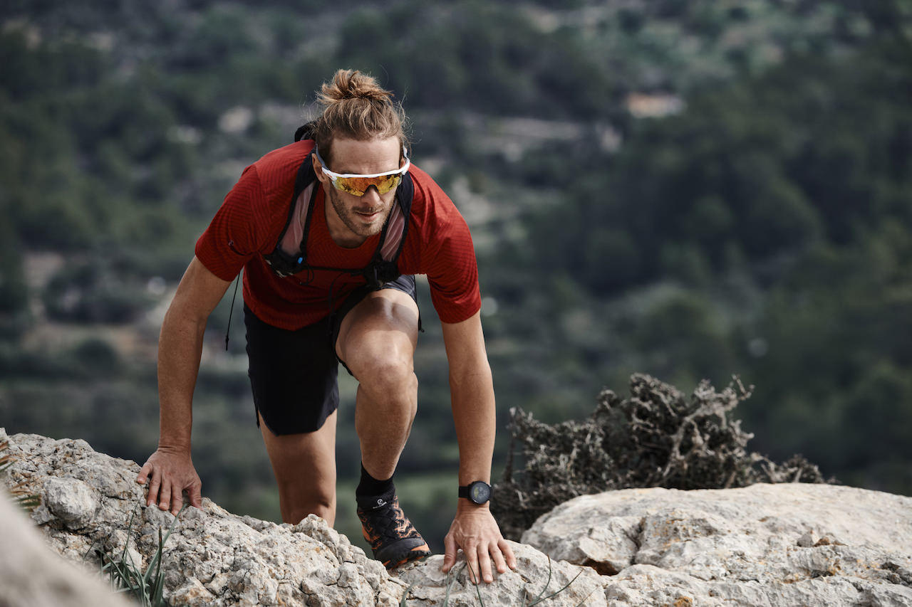 Trail_Running_Grit-X_Male-2_RGB_Expires_April_2023