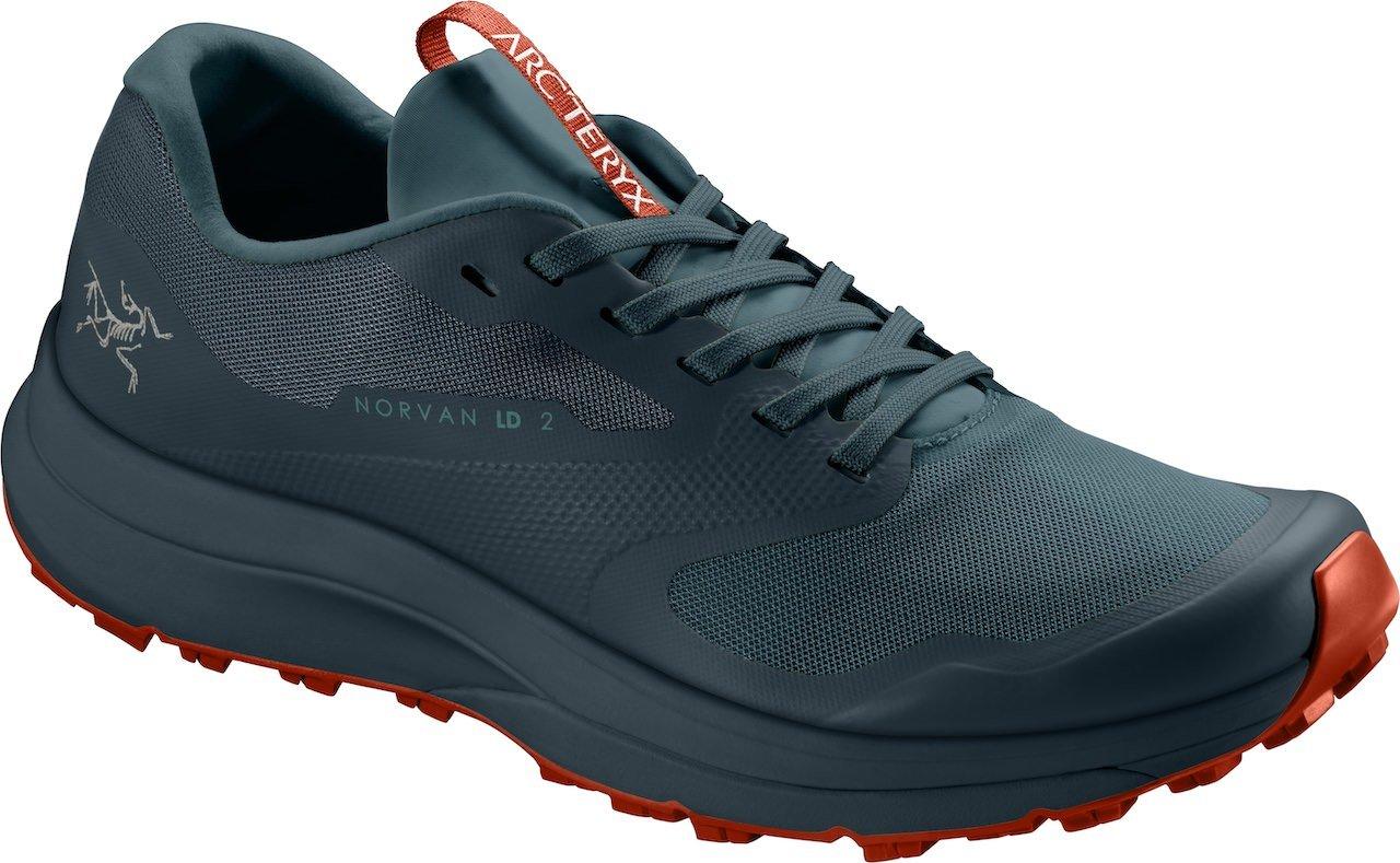 Arcteryx_Norvan-LD-2-Shoe-M-Pytheas_Trailblaze_S20