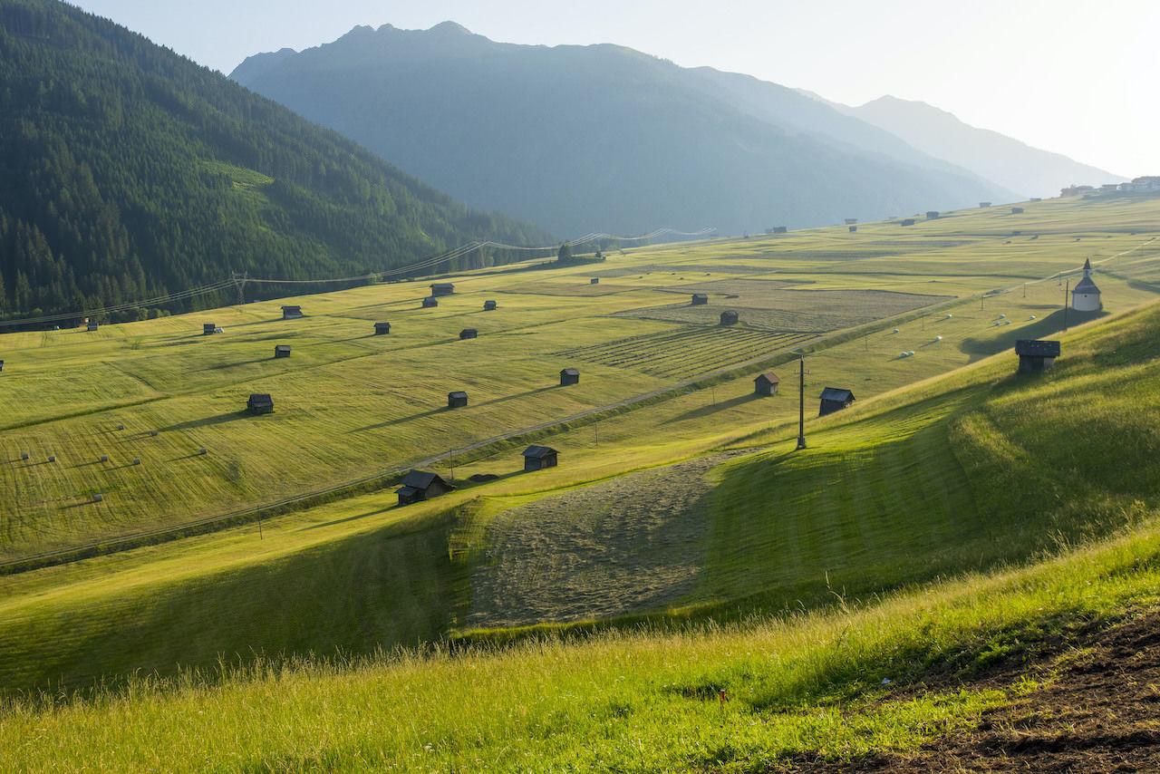 OST_Hoefe Trail_Bild1(c)Futourist-Klaus Dapra