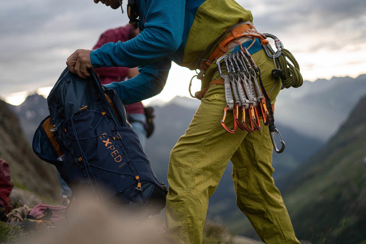 EXPED_Impulse-Pack_Action_2_Tom_Malecha