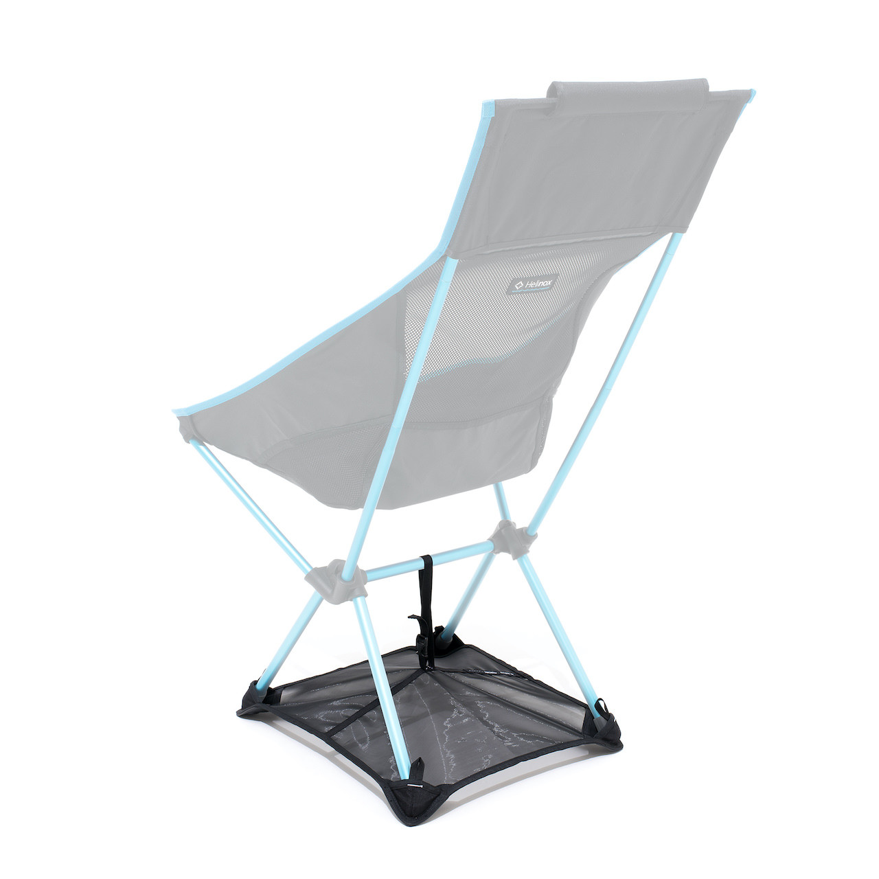 Helinox-2020-Ground-Sheet-Sunset-Chair-1