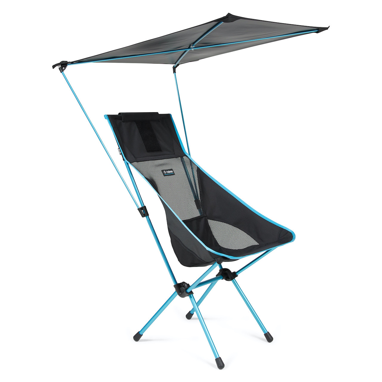 Helinox_191001R1_Personal-Shade_Black_Angle-Front