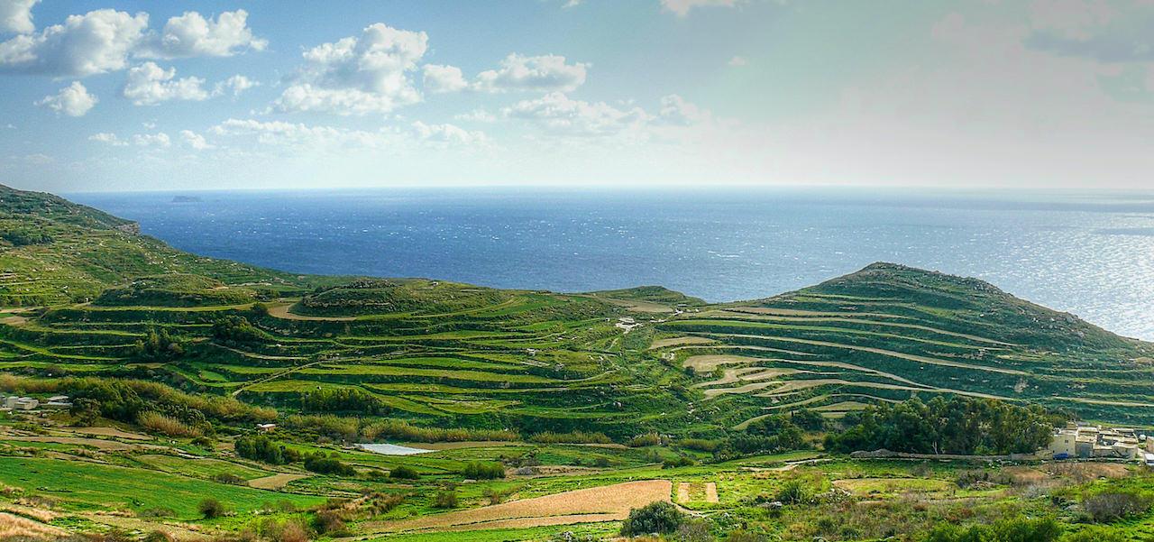 Sportevents starten wieder auf Malta
