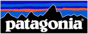 Patagonia-Partner