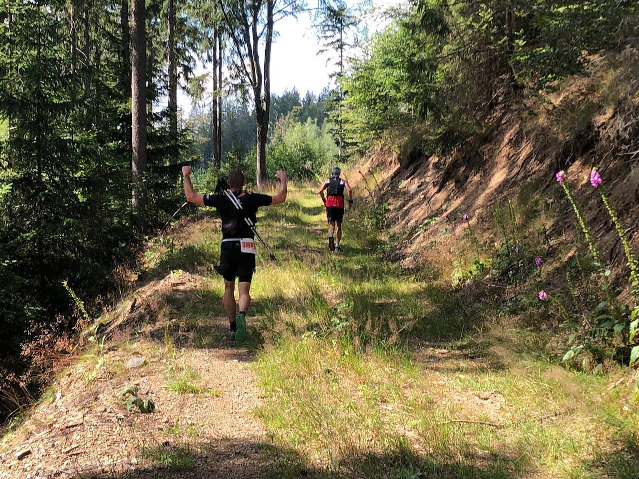 FrankenwaldSteig-SUB24-5
