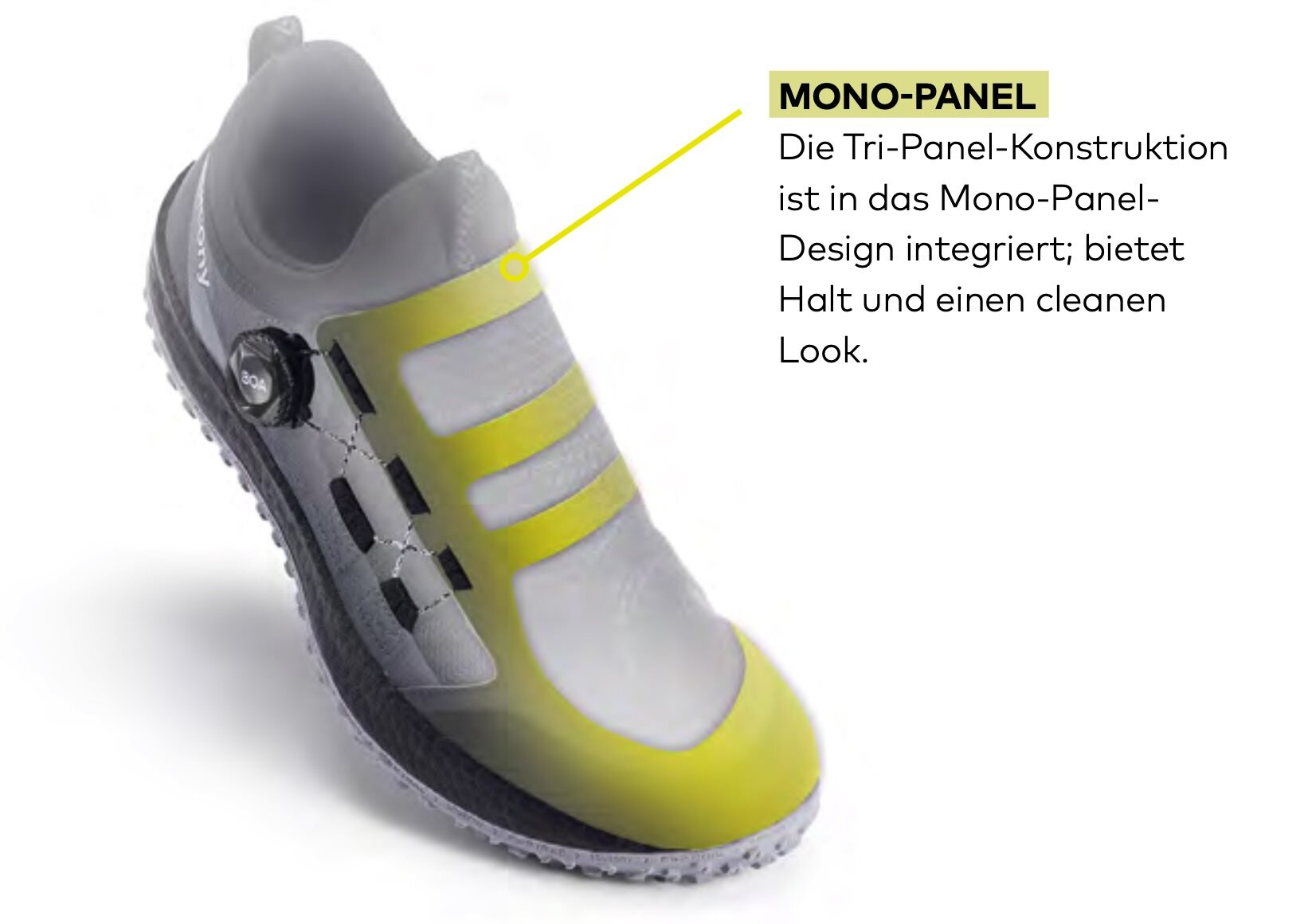 Boa-Fit-System-Mono-Panel