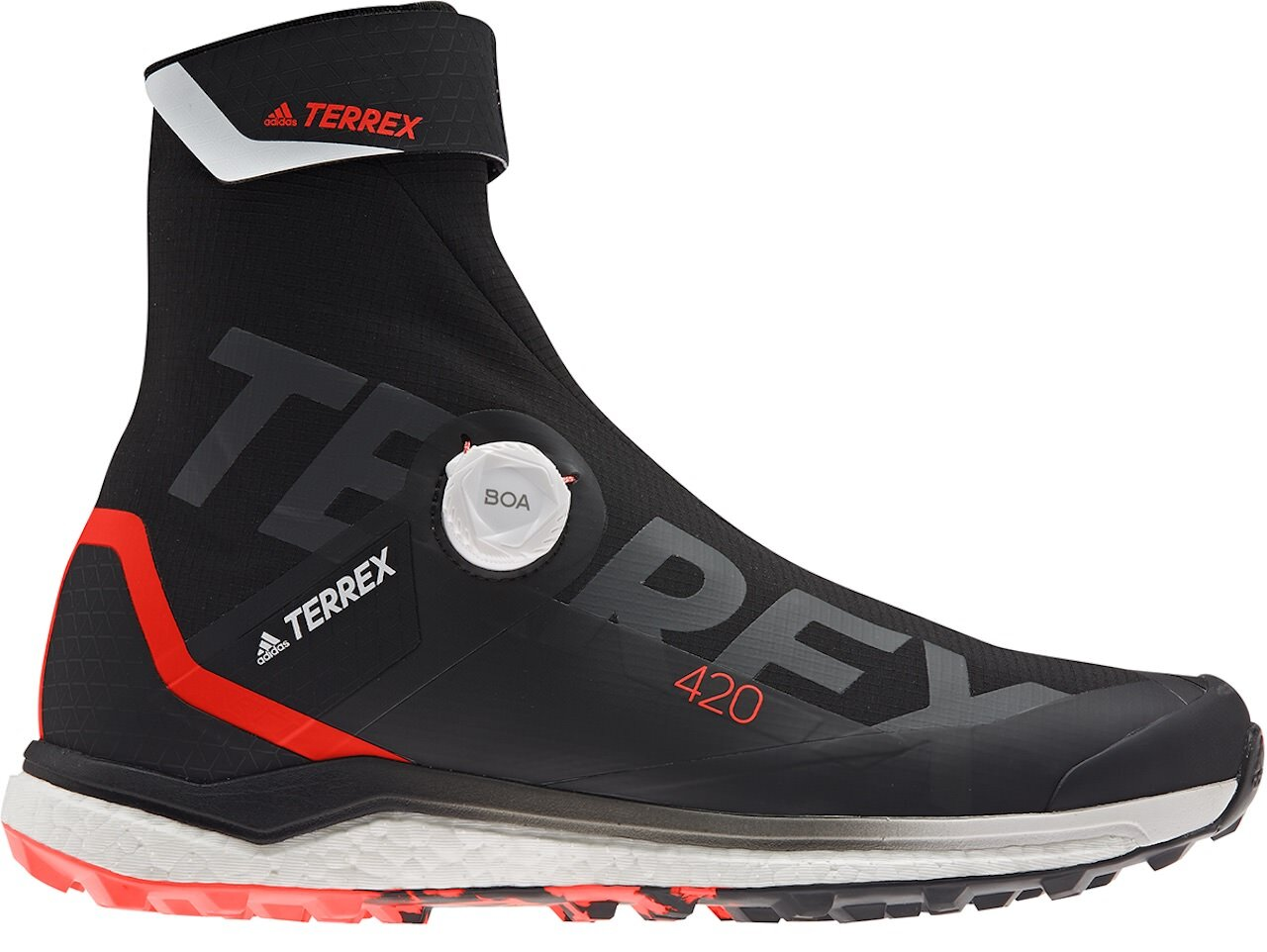 adidas_terrexagravic_pro