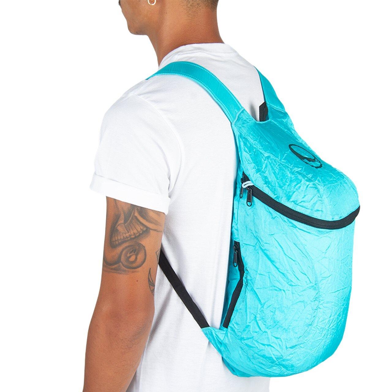 ttm-backpack