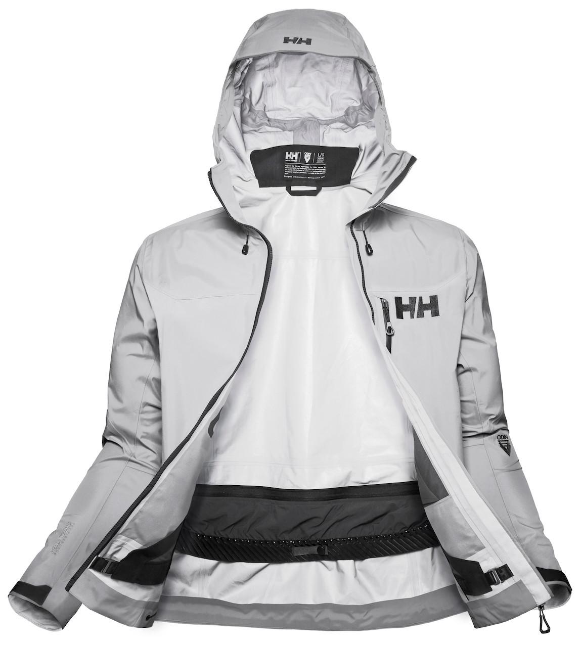 Odin Mountain Infinity Shell Jacket_hero