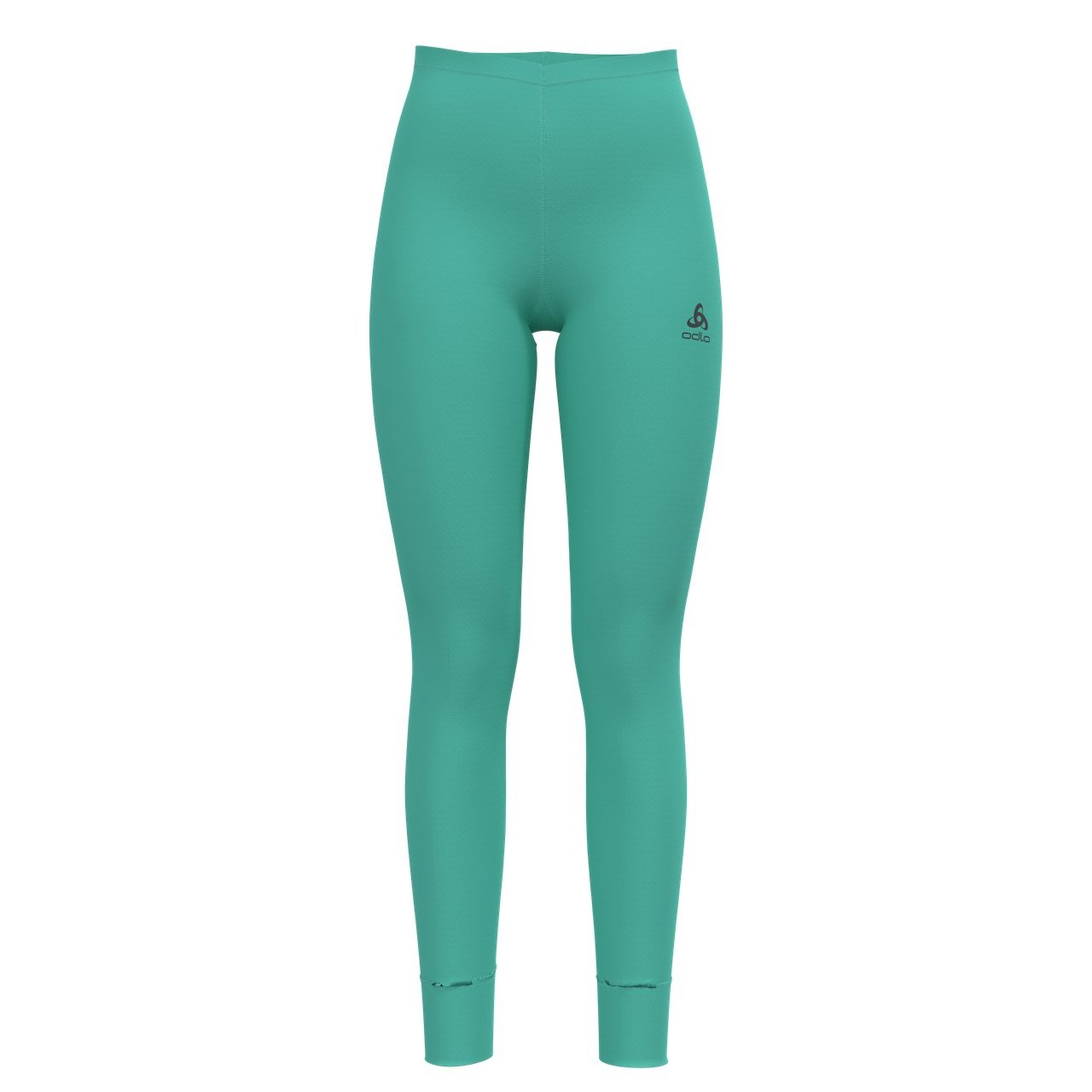 Active Warm Eco Pants ws_159121_40157_A