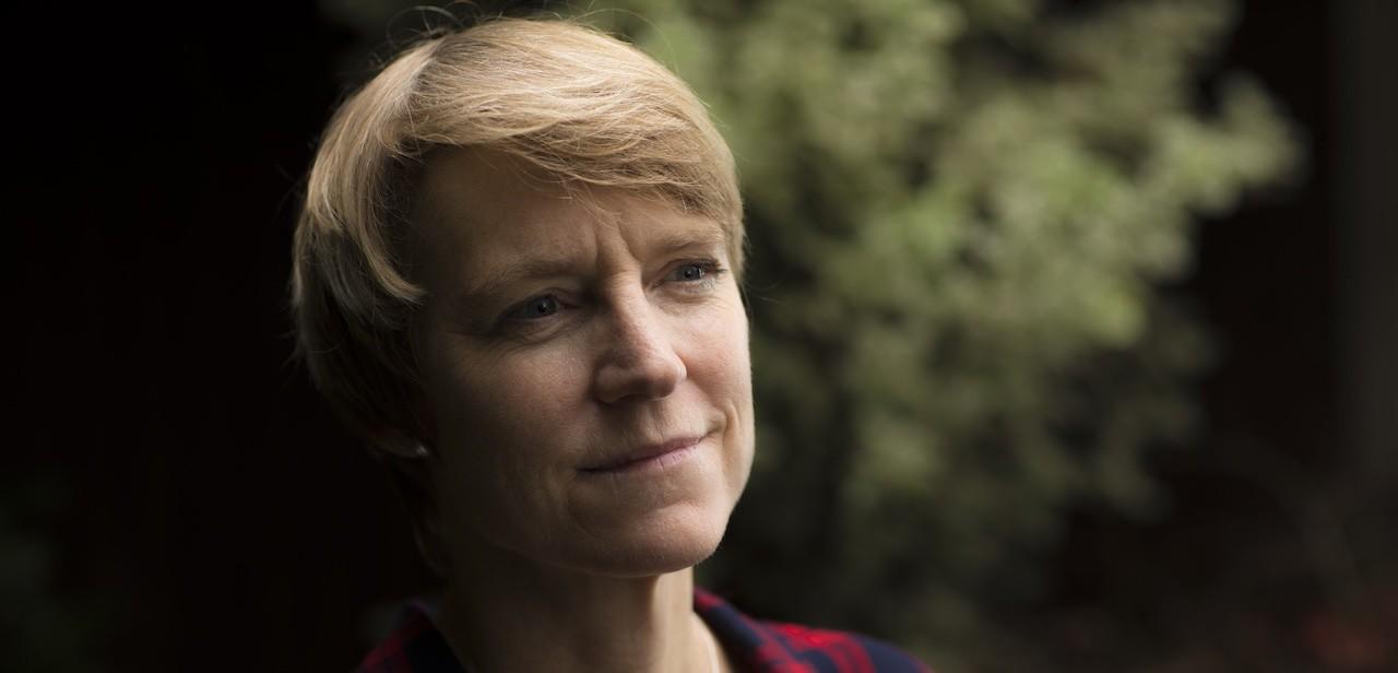 Beth Thoren wechselt von ClientEarth zu Patagonia
