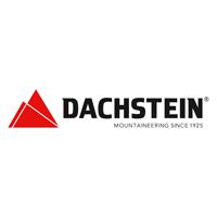 Dachstein-Logo-200px