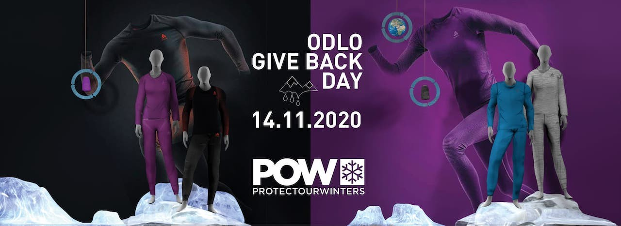Give-back-day_res