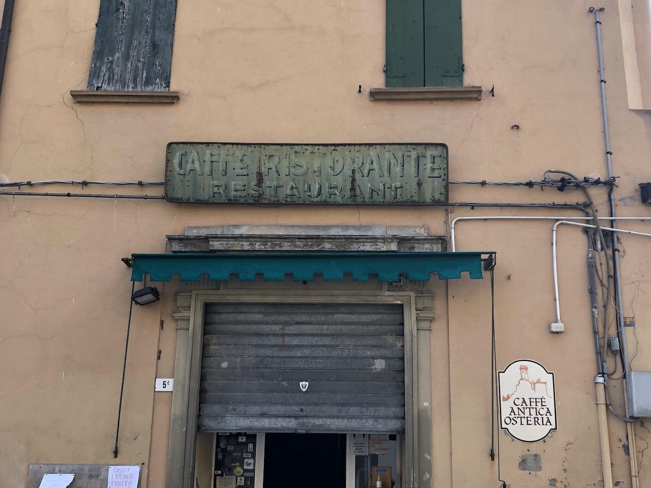Romagnatoscana-1