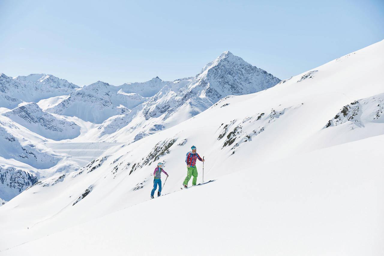 Skitour_2_c_InnsbruckTourismus_ChristianVorhofer
