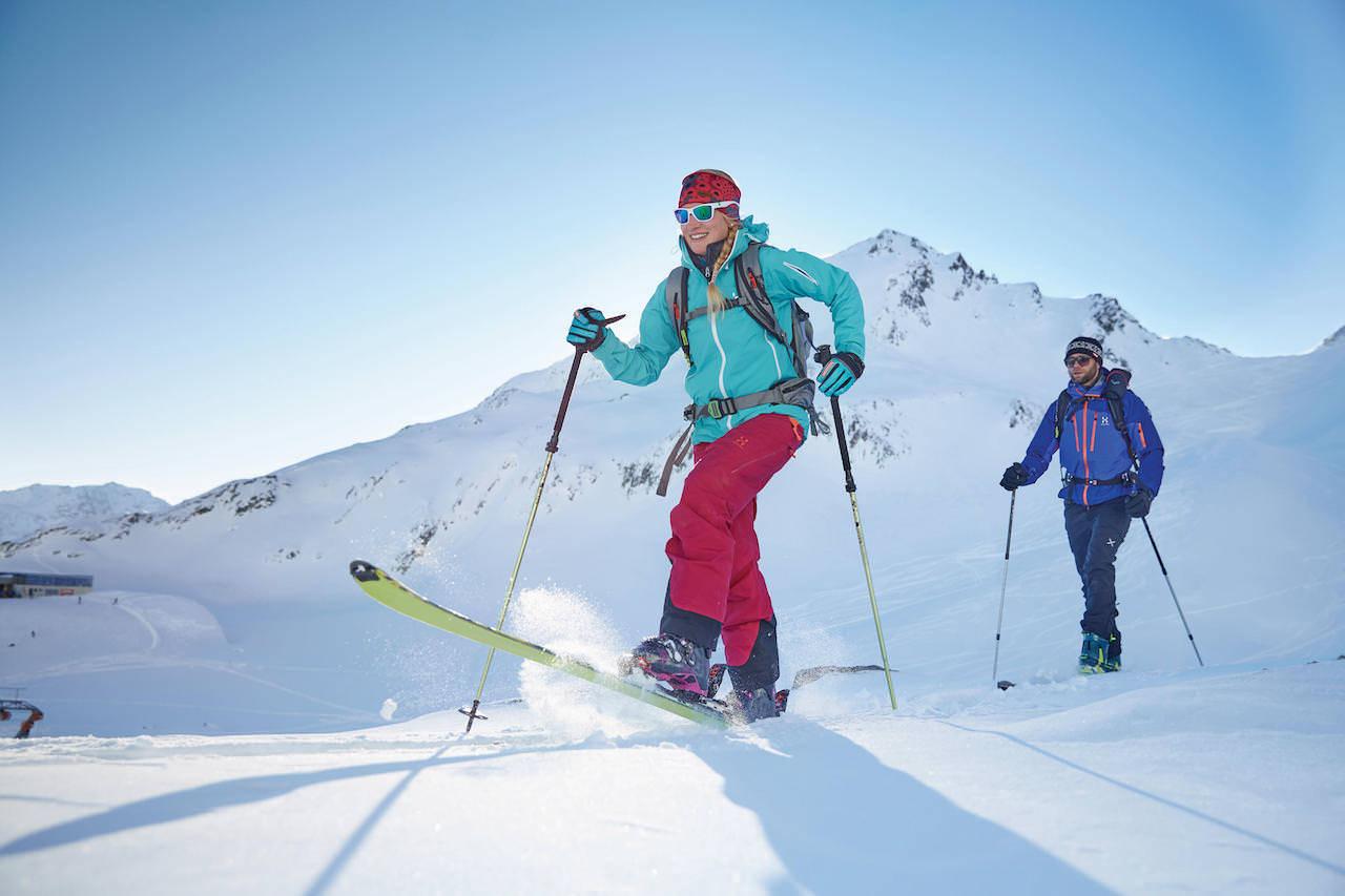 Skitour_3_c_InnsbruckTourismus_ChristianVorhofer