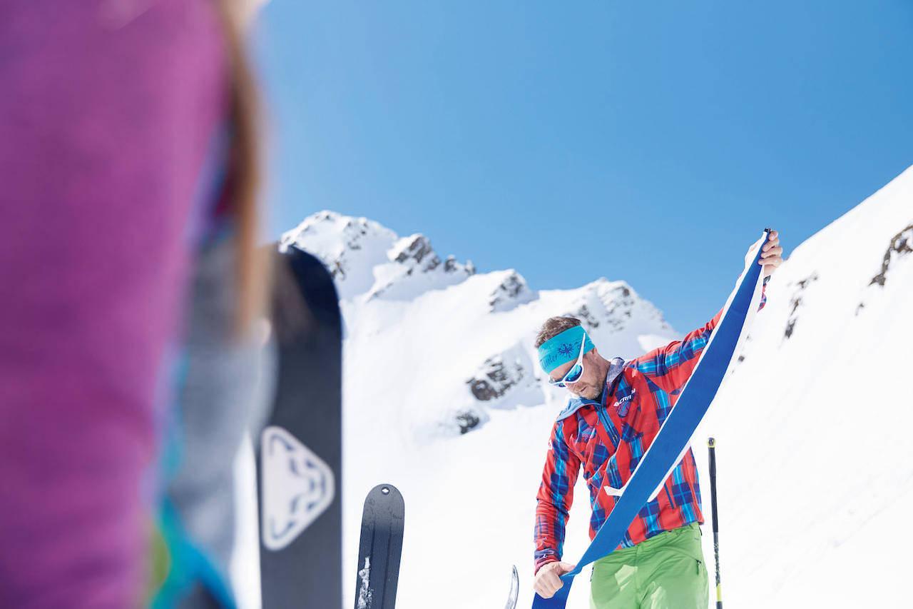 Skitour_5_c_InnsbruckTourismus_ChristianVorhofer