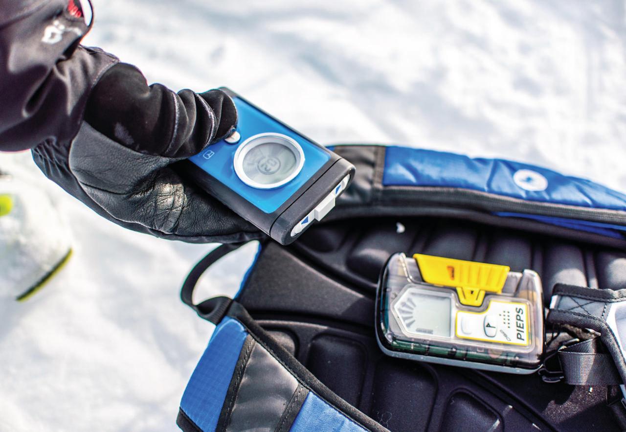 Skitour_6_c_InnsbruckTourismus_MariusSchwager