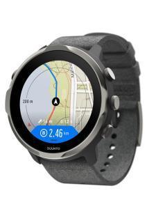 medium_grey-frontperspective-route-navigation-park-route