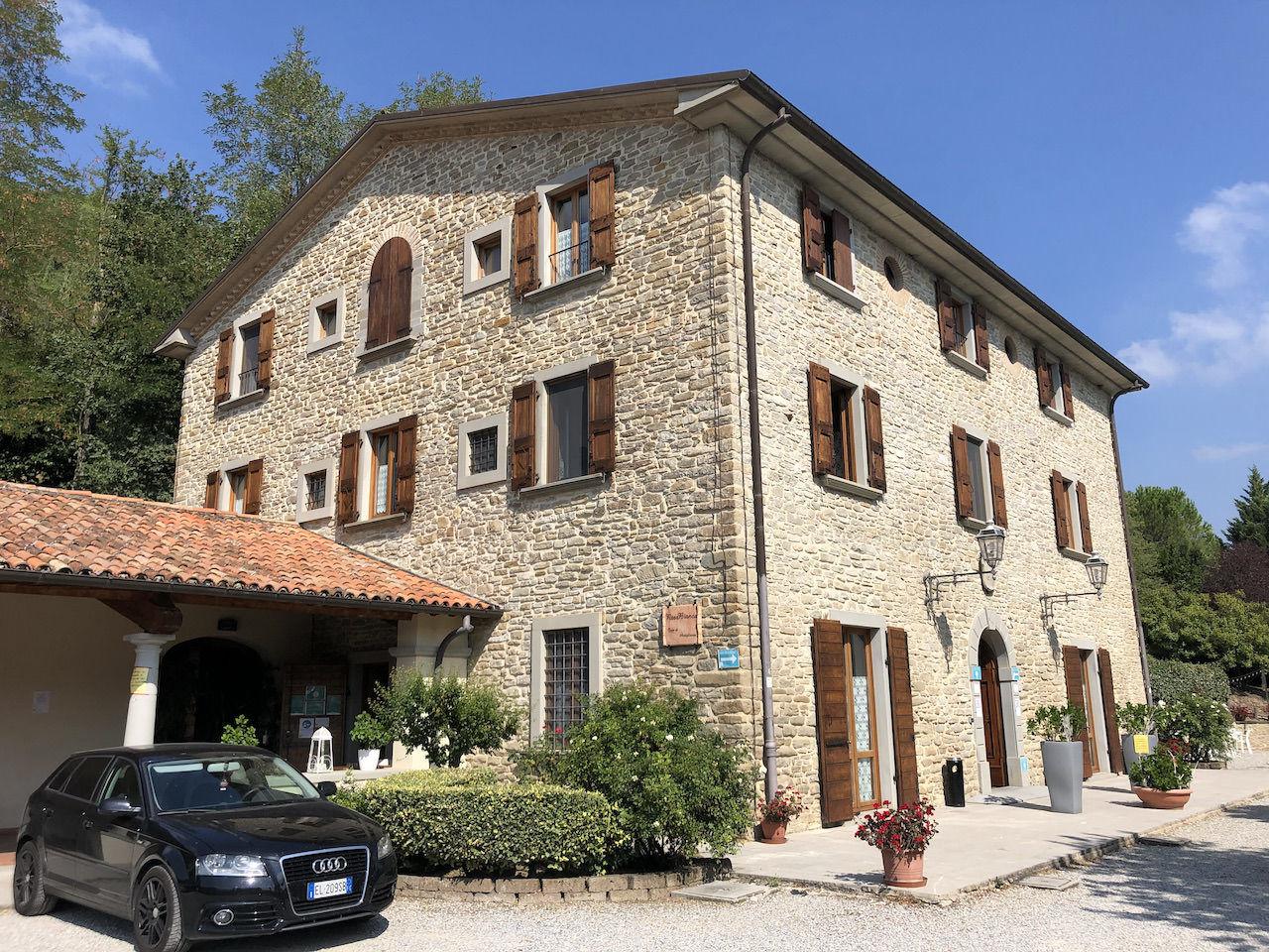 Romagna-Toscana-179