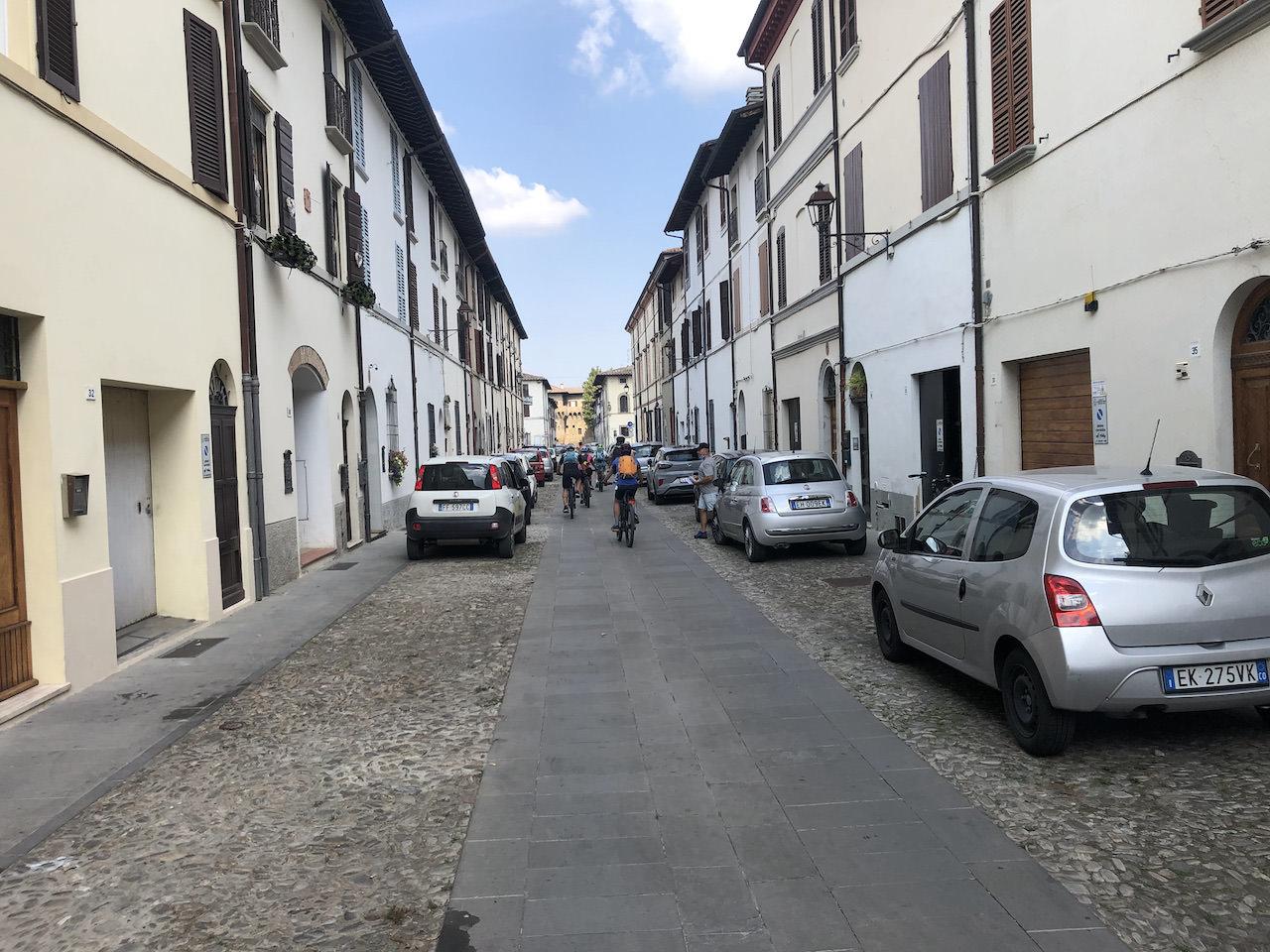 Romagna-Toscana-194