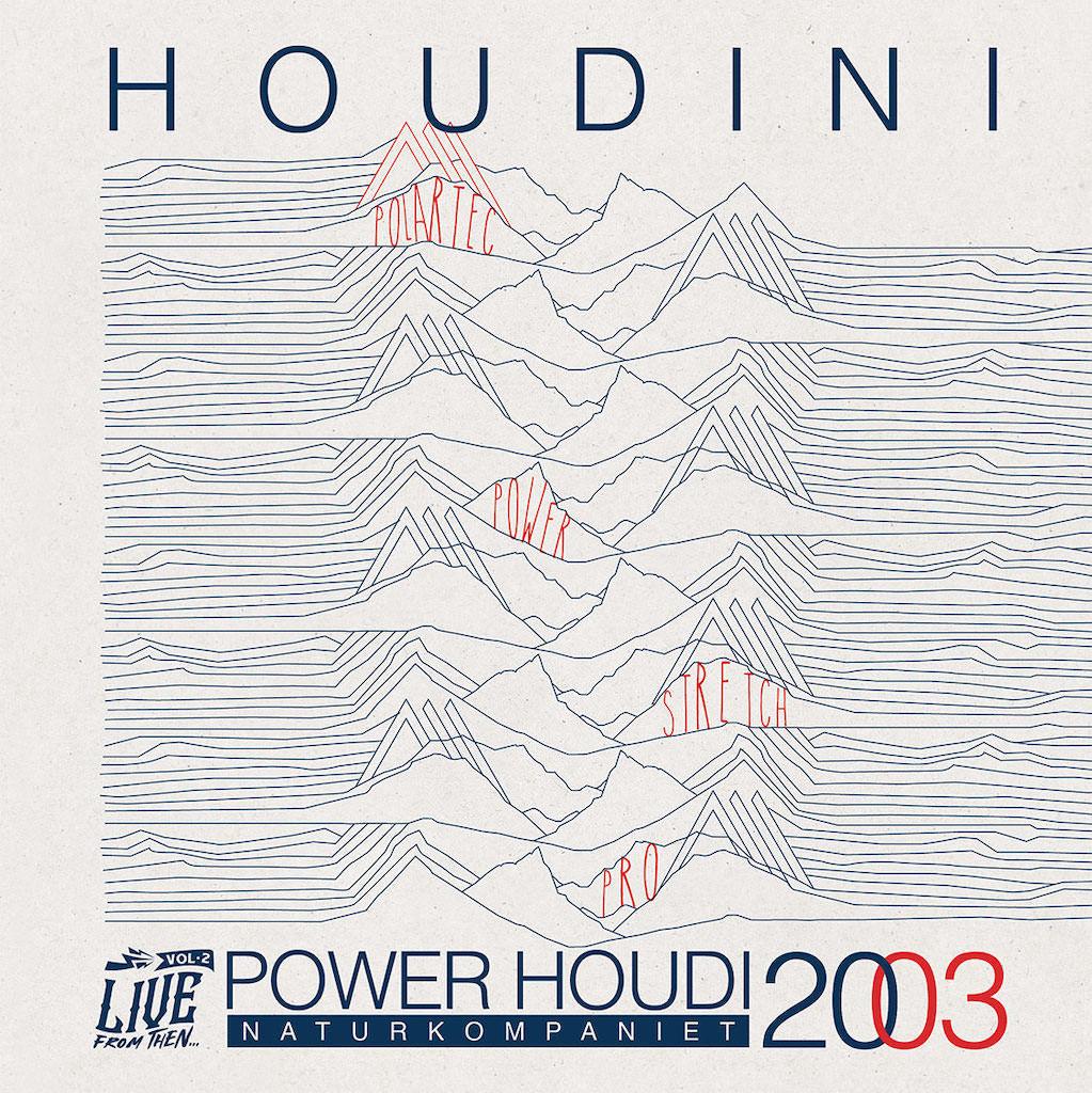 HoudiniPoster_1