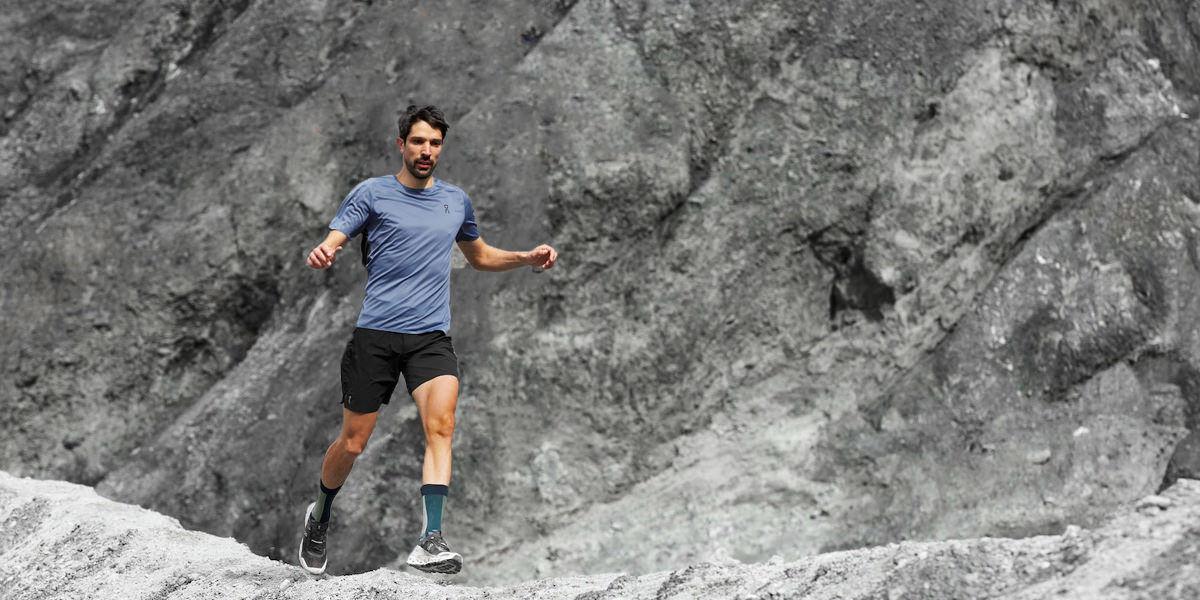 Cloudultra setzt neue Massstäbe im Trailrunning
