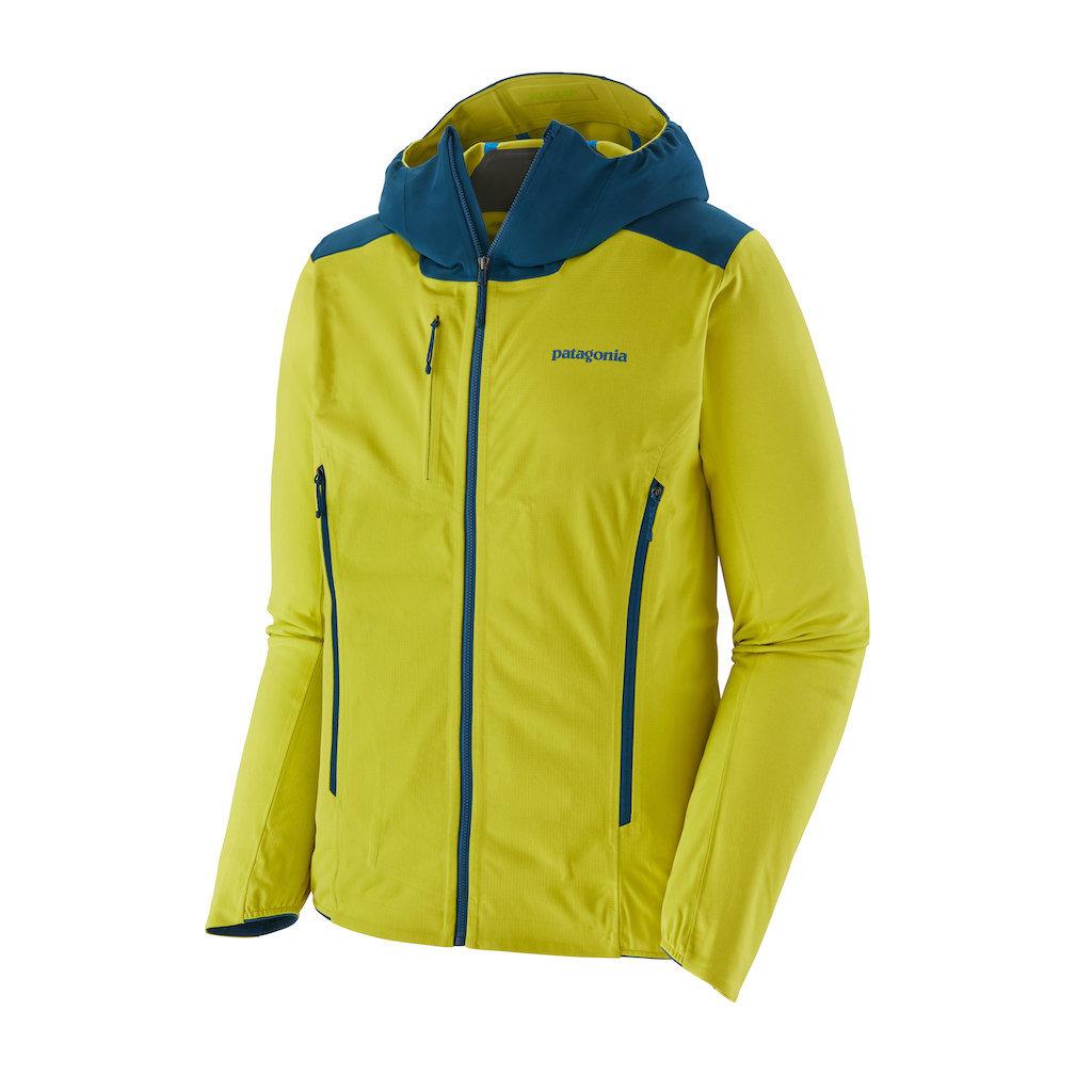 Patagonia_M's Upstride Jacket_CHRT