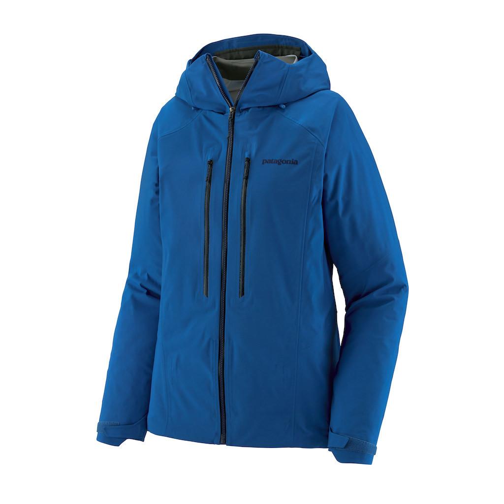 Patagonia_W's Stormstride Jacket_ALPB