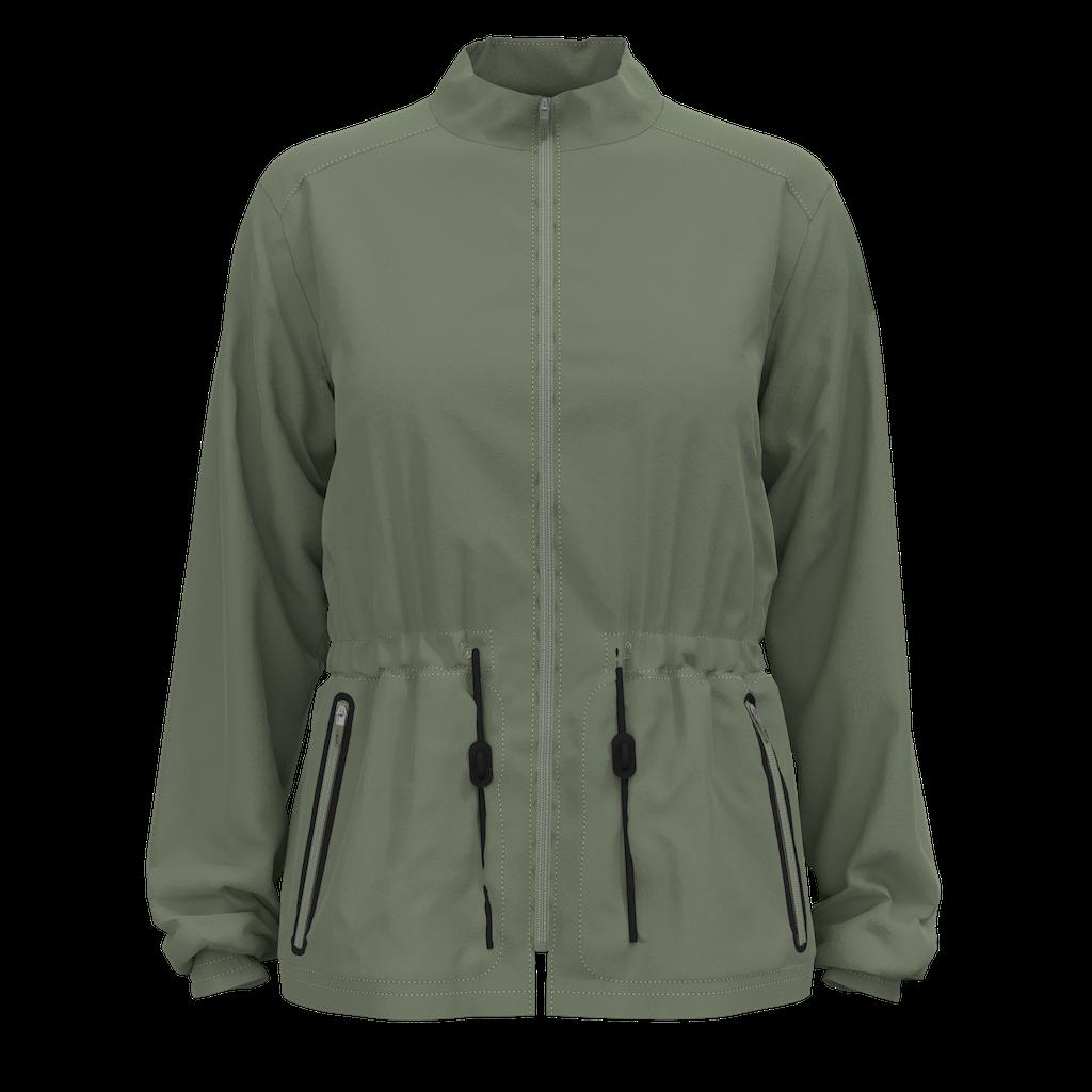 Halden Jacket Ws_528701_40339