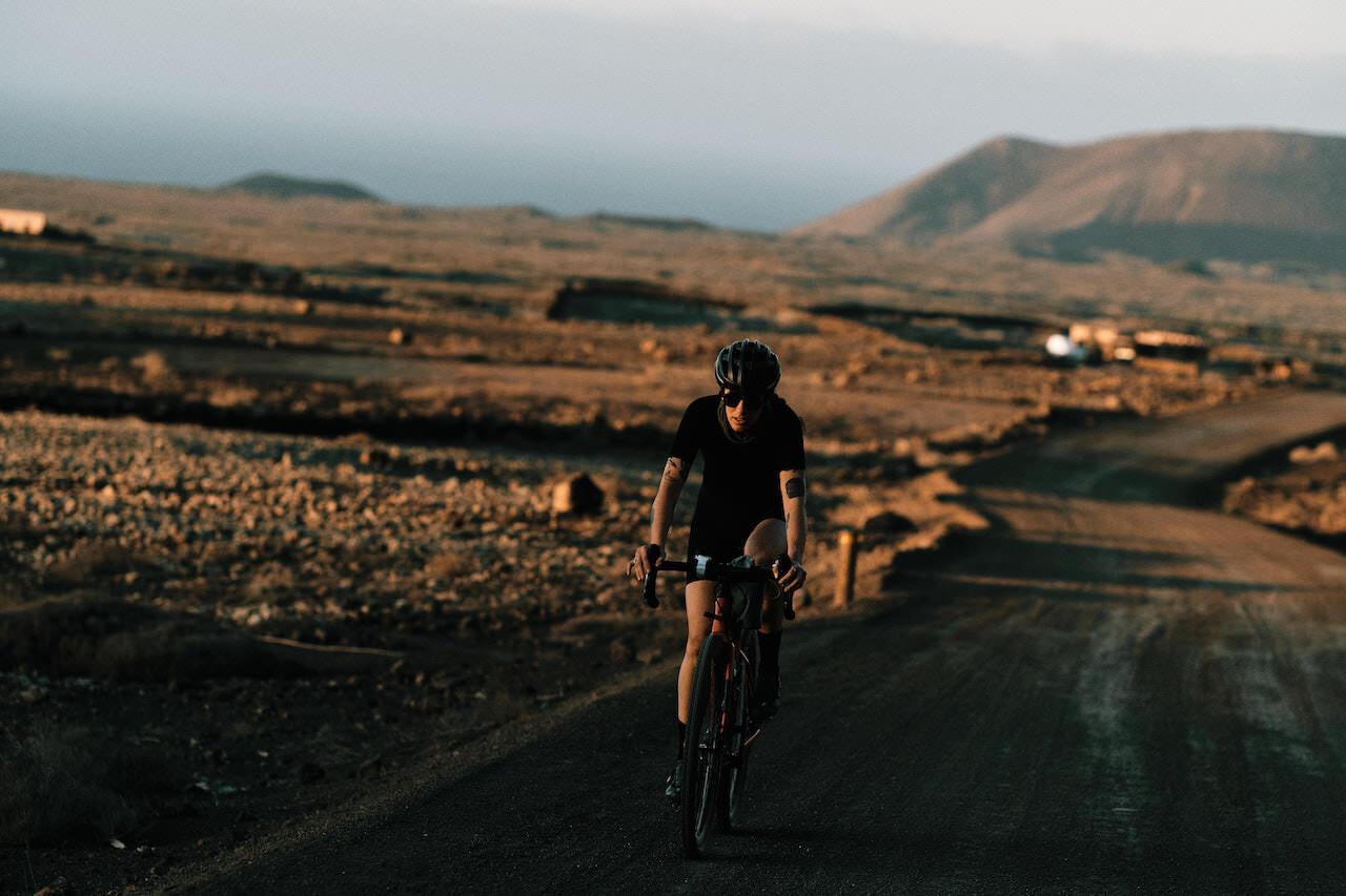 Vertical-Week-Ride-Sergio-Villalba