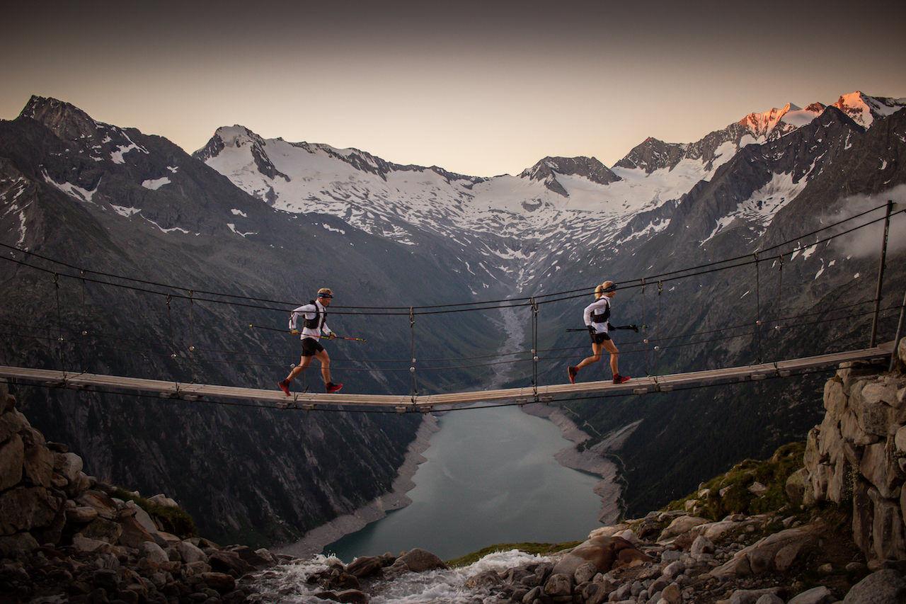 Vertical-Week-Run1-Philipp-Reiter