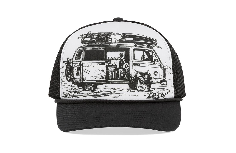 artist-series-cooling-trucker-dream-seeker-artwork-ss20-LR