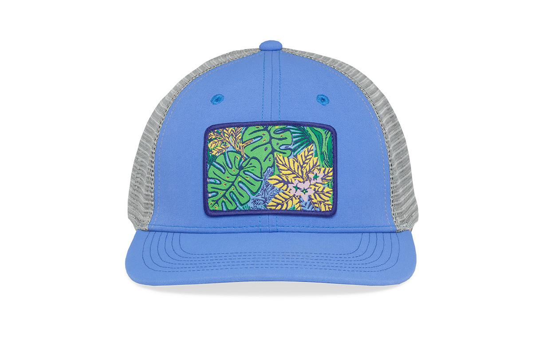 artist-series-patch-trucker-tropical-flora-art-ss21-LR