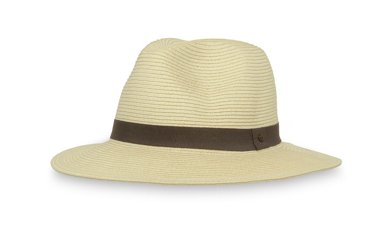havana-hat-cream-front-ss20-LR