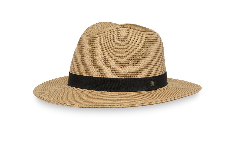 havana-hat-tan-front-ss20-LR