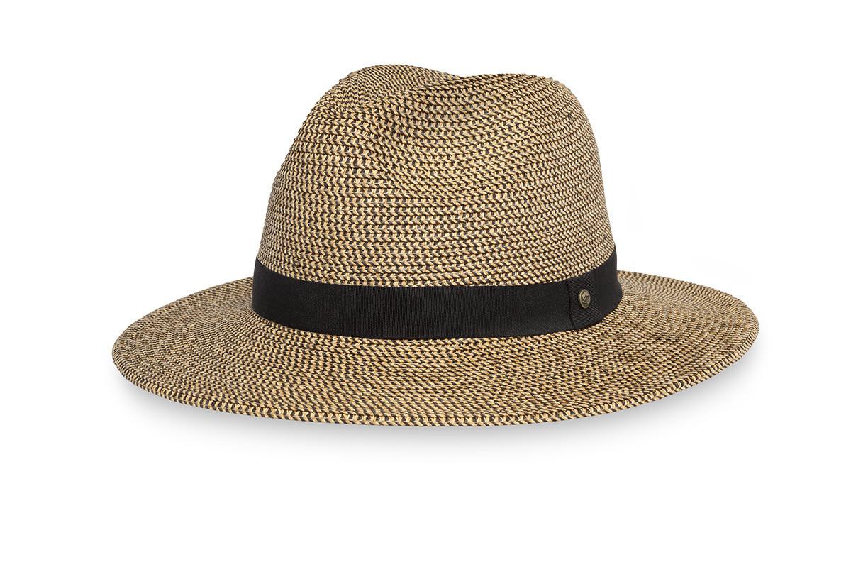 havana-hat-tweed-front-ss21-LR