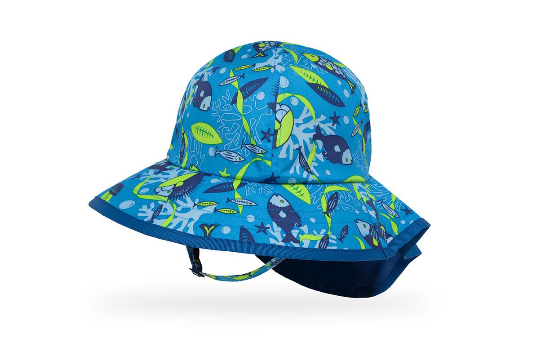 kids-play-hat-aquatic-small-ss21-LR