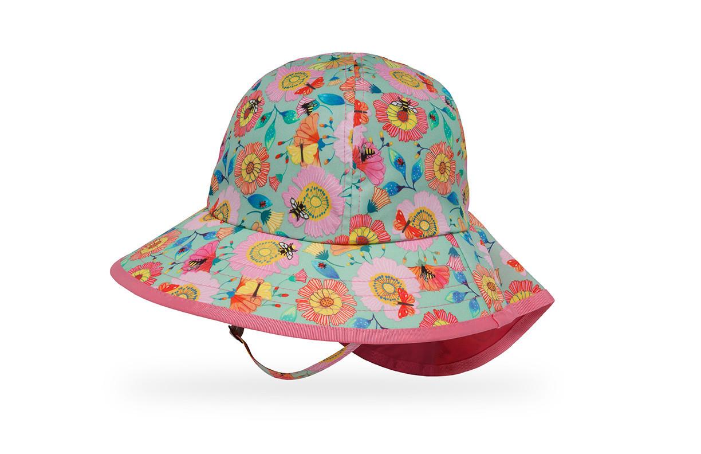 kids-play-hat-pollinator-small-ss21-LR