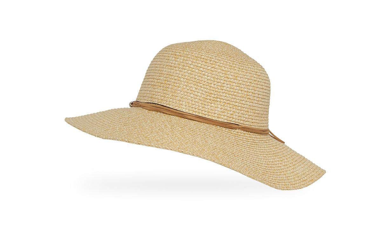 sol-seeker-hat-agate-front-ss20-LR