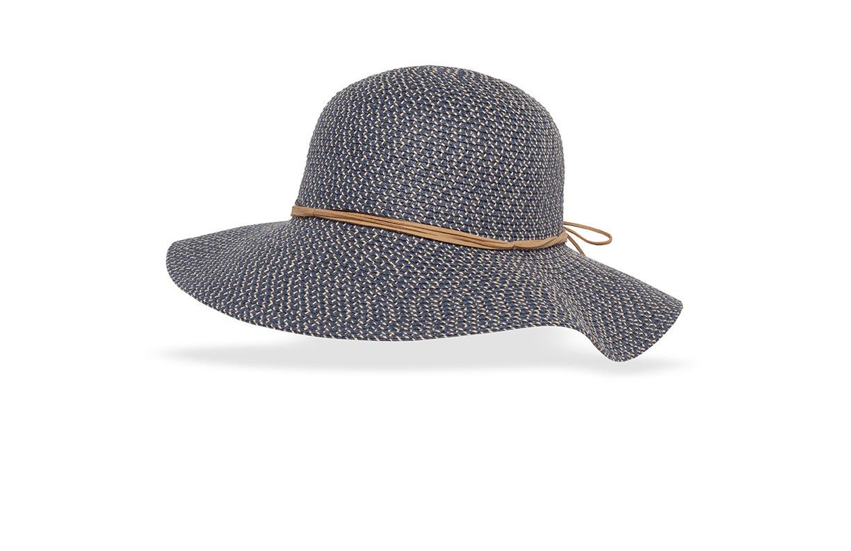 sol-seeker-hat-lagoon-front-ss21-LR