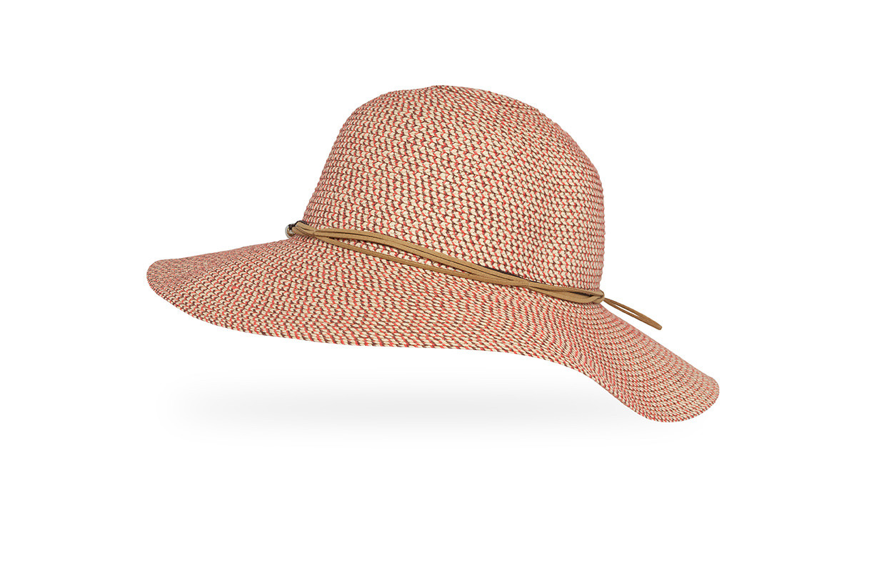 sol-seeker-hat-red-sand-front-ss20-LR