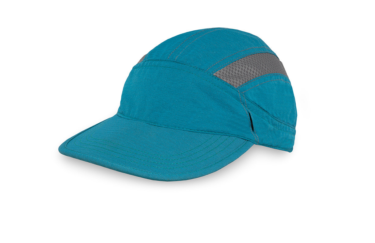 ultra-trail-cap-blue-mountain-front-ss21-LR