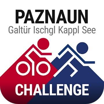 App-Paznaun