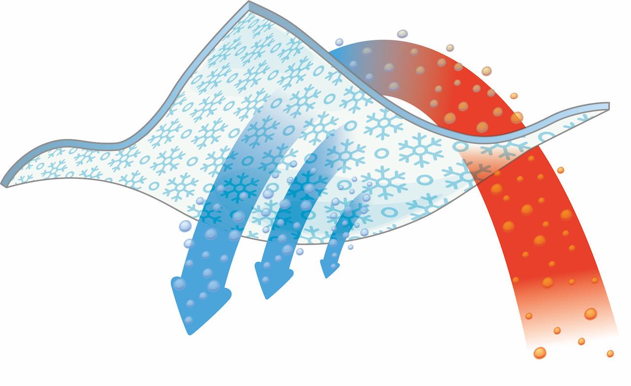 Omni-Freeze_Zero_ICE_Illustration_4_RGB