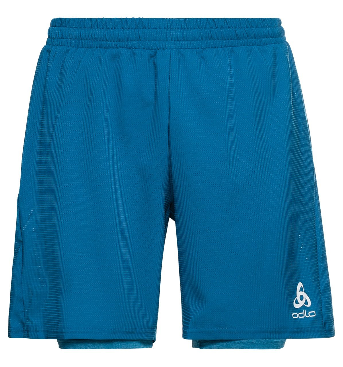Run Easy 2-in-1 Shorts Ms_322592_20805_A