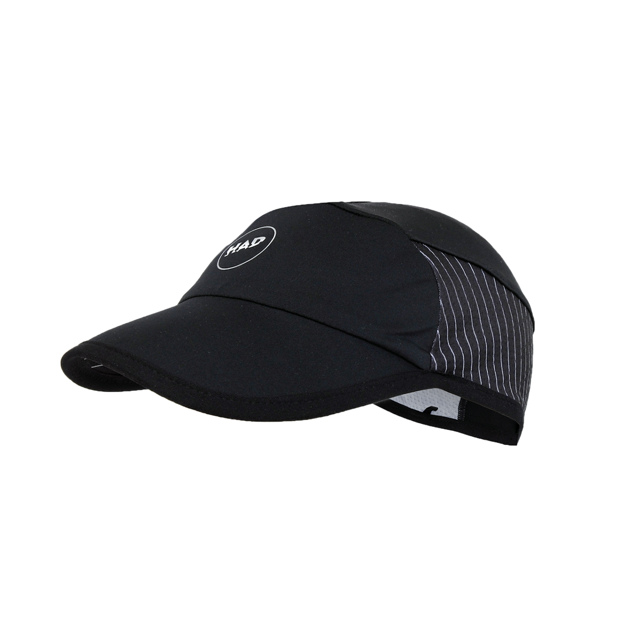 Ultralight Cap HA931-0930-Graphite