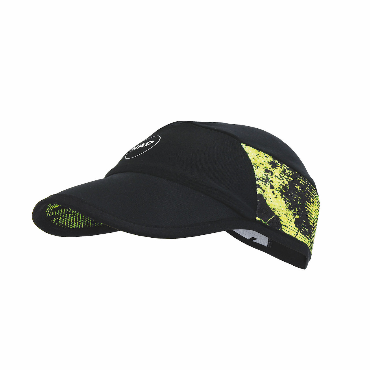 Ultralight Cap HA931-0933 Yellow Crush