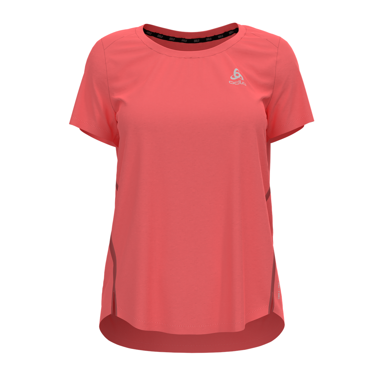 Zeroweight Chill-Tec T-Shirt Ws 313331_30716_A
