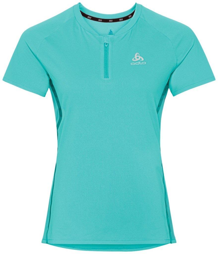 Axalp T-Shirt Damen_313301_20772_A